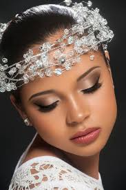 makeup artist in ny dr g makeup artist philadelphia new york city bridal makeup