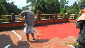 boysen rubberized floor paint carpet vidalondon