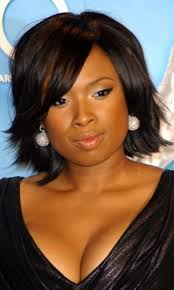 plus size women over 50 short hairstyle majority of plus size women has round face shape so in these whole