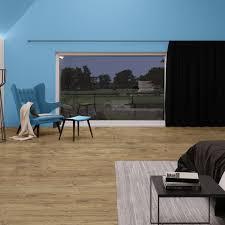 Eligna Laminate Flooring Quickstep Eligna Wide 8mm Reclaimed Natural Chestnut Laminate
