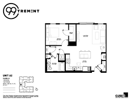 100 boston college floor plans the story of the cocoanut