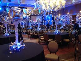New Years Eve Decoration Party by New Years Eve Party Decorations Balloon Decor For Nye
