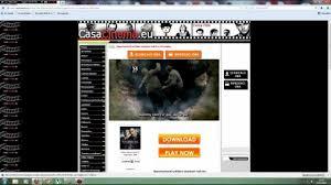 film gratis youtube ita film avatar gratis italiano download youtube