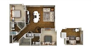 popular house floor plans 3d floor plans cartoblue