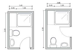 and bathroom layout bathroom planning dimensions small bathroom dimensions nrc