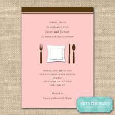 Content For Invitation Card Birthday Dinner Invitation Wording U2013 Gangcraft Net