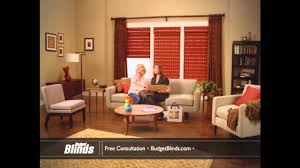 schedule your free in home consultation with budget blinds today