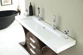 73 inch bathroom vanity u2013 renaysha