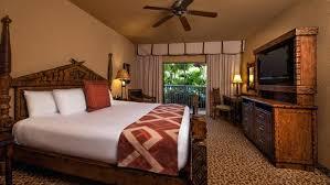animal kingdom 2 bedroom villa floor plan animal kingdom one bedroom villa village one bedroom animal kingdom