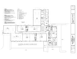 Pre K Classroom Floor Plan Portfolio Portfolio Categories Lease Space Design
