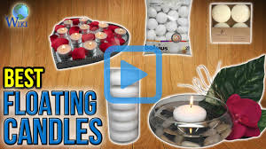 floating tea lights walmart top 10 floating candles of 2018 video review