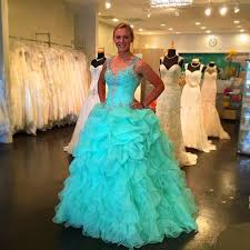 2017 coral quinceanera dresses crystals ruffles layered ball gown