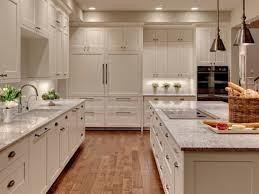 Beautiful Kitchen Cabinet Kitchen Cabinet Skill Kitchen Cabinets Near Me Gallery Of