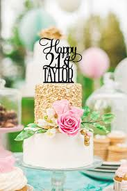 happy 21st birthday cake decorations home decor 2017