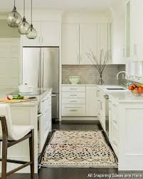 Pinterest Kitchen Island Ideas Kitchen Layouts With Island Small Kitchen Remodel Before And After