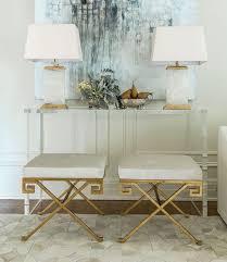 stylish u0026 versatile benches stools u0026 ottomans omg lifestyle blog