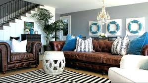 Home Decor Games Home Design by Barbie Beach House Decorating Games Decoration With Ideas Gallery