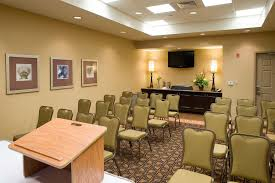 Family Garden Inn Hilton Garden Inn Pensacola Airport Hotel Hotels Near Pensacola