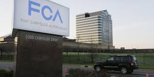lexus northlake service 2 dealers accuse fiat chrysler of inflating sales