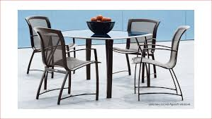 jordan furniture dining room sets elegant brown jordan wave brown