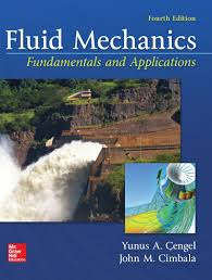 fluid mechanics fundamentals and applications yunus a cengel dr