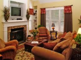 traditional living rooms modern classic room dark gray fur rug