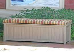 outdoor storage ottoman bench perfect outdoor storage ottoman