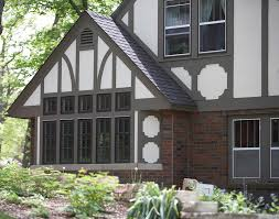tudor home get the look tudor style traditional home