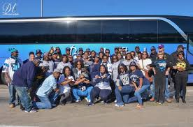 dallas cowboys fan club the official cowboys stars of the carolinas fan club home