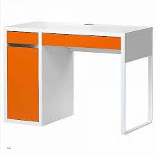 bureau fille et blanc bureau bureau fille et blanc fresh bureau blanc mickie angle