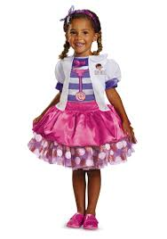 Doc Mcstuffins Home Decor Marvellous Doc Mcstuffins Lambie Costume 55 In Online With Doc