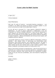 cv and cover letter well suited ideas how to write the best cover