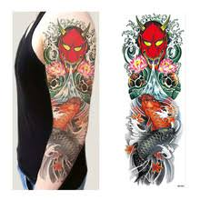 buy tattoo pray and get free shipping on aliexpress com