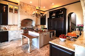 Mediterranean Home Builders Lake Travis Waterfrontzbranek U0026 Holt Custom Homes Austin Wood