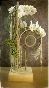 Floral Art Designs 9607 Best Floral Design Images On Pinterest Floral Design Art