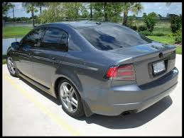 paint code for 2003 acura tl type s pics inside honda tech