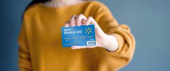 best prepaid debit cards walmart moneycard vs green dot and more the best prepaid debit