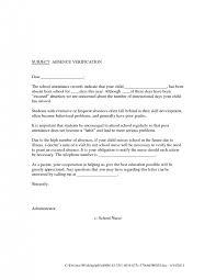 cover letter medical note sample sample medical chart note