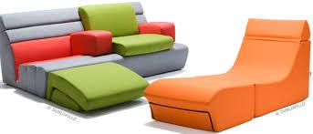 marque de canapé le canapé par dunlopillo les canapés