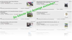 Immobilien Online Immobilien Online Anbieten Immobilien Okanos