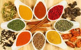 la cuisine ayurv馘ique centre ayurvédique ayurvédique bilan de santé par l ayurveda