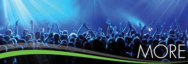 atlantic city halloween 2016 tropicana hotel atlantic city concert entertainment