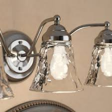 Pendant Light Shades Pendant Shades You Ll Wayfair