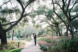 San Diego Wedding Venues The Ultimate San Diego Venue Guide 2016 2017 Exquisite Weddings