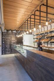 38 best coffee shop design images on pinterest architecture
