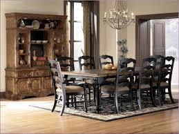 Dining Room Rugs Dining Room Rug Under Round Table Dining Table Area Rug Big Rugs