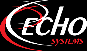 home automation logo design echo systems home technology u0026 automation omaha ne