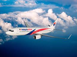 boeing phantom express spaceplane wallpapers 9 best malaysia airlines wallpapers images on pinterest malaysia