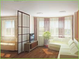 brilliant 80 japanese living room design decoration of 20