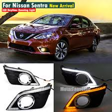nissan sentra warning lights nissan sentra light promotion shop for promotional nissan sentra